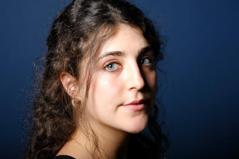 Silvana Gonzalez Manzur-4