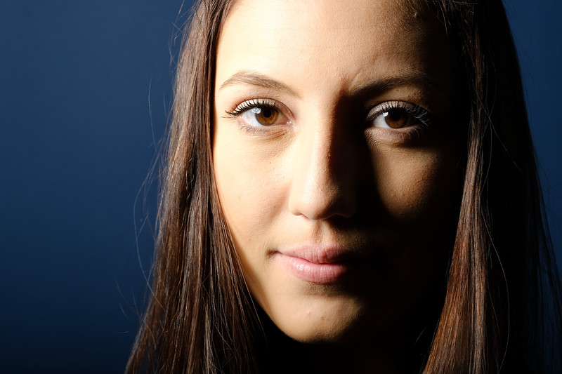 Kristina Price-15