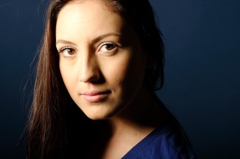 Kristina Price-21