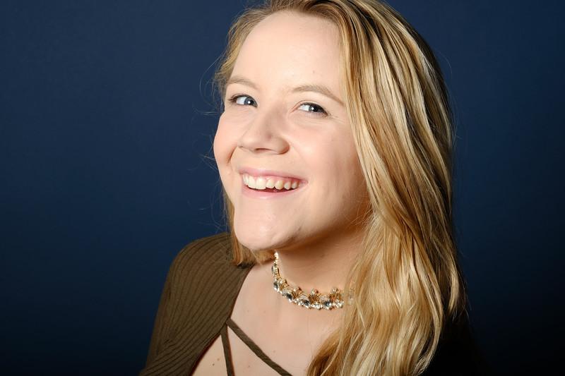 Paige Sundberg-4