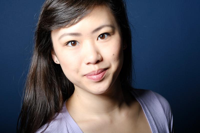 Ashley Chiu-6