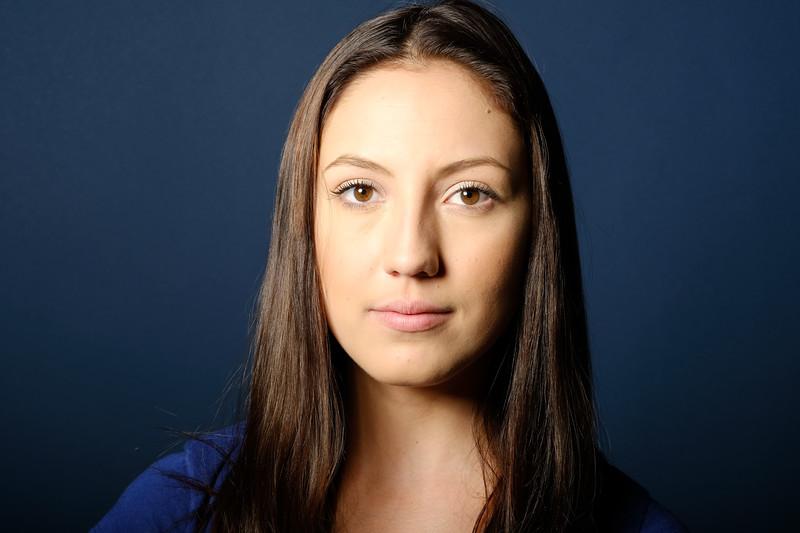 Kristina Price-7