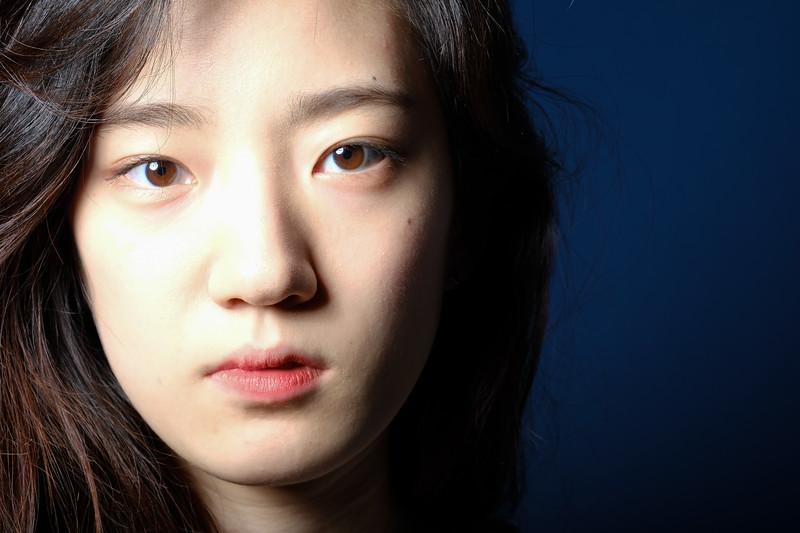 Chaeyoung Kang-11