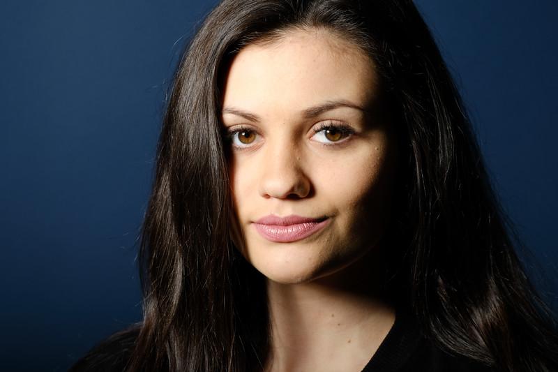Paige Michelet-3