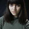 Jillian Rezen