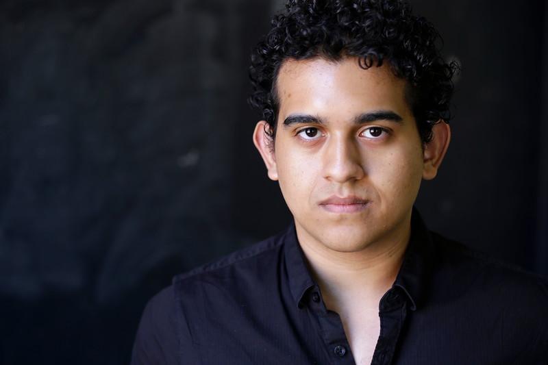 Julio Martinez