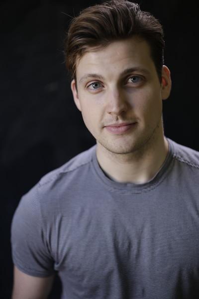 Eric Phelps