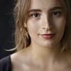 Talya Levine