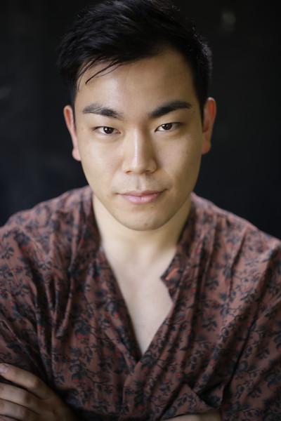 Akiyo Komatsu