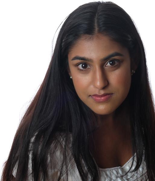 Asha Devi-28