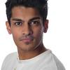 Ricky Singh-17