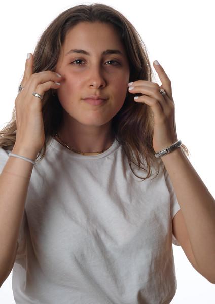 Julia Longo-26