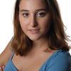 Nicole Budoff-12