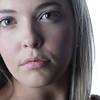 Grace Durham-45