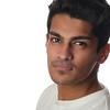 Ricky Singh-16