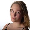 Emily Hromin