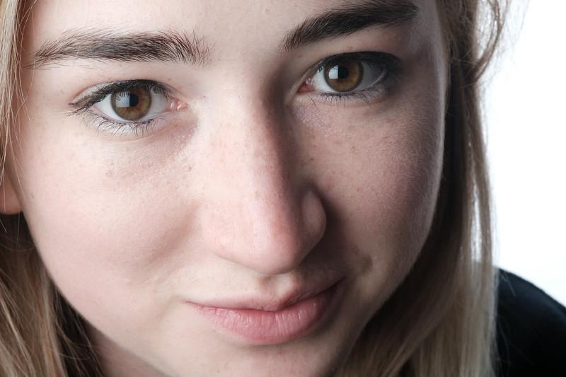 Molly Clark-26
