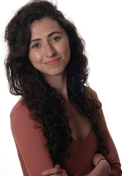 Amanda Whiteley-40
