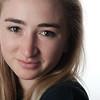 Molly Clark-19