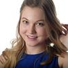 Kristen Mary Fitzpatrick 21