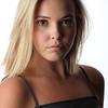 Grace Durham-22