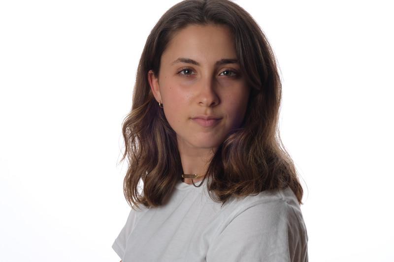 Julia Longo-35