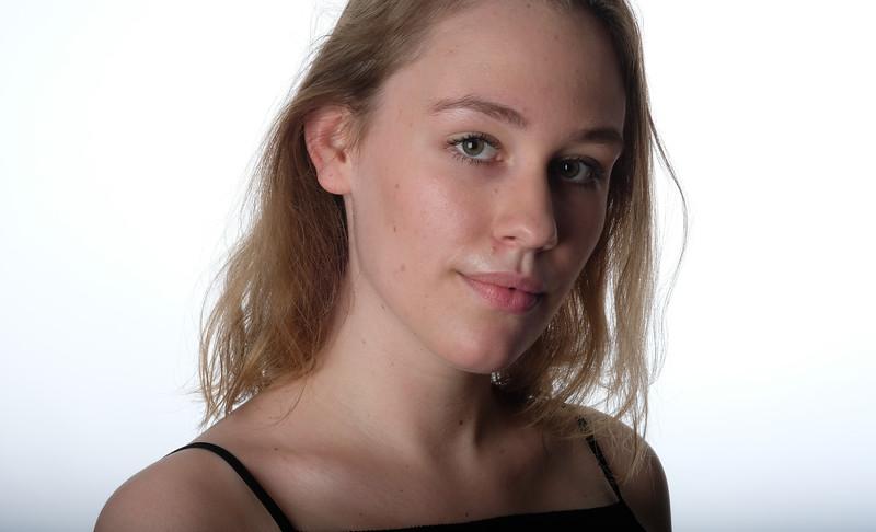 Emily Hromin-34