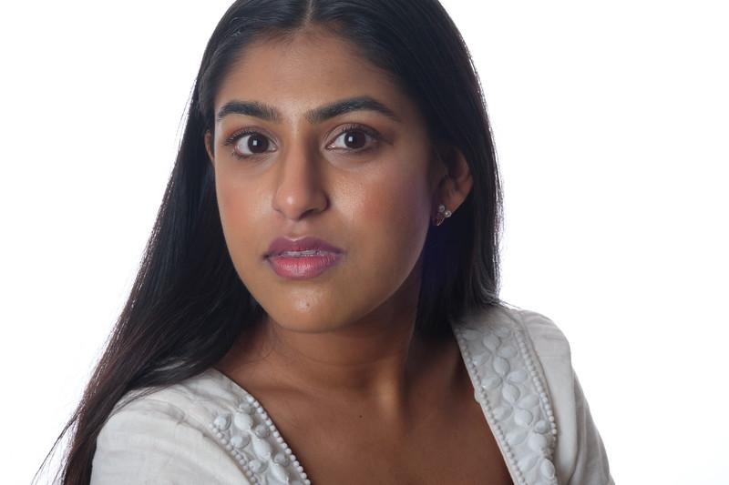 Asha Devi-6