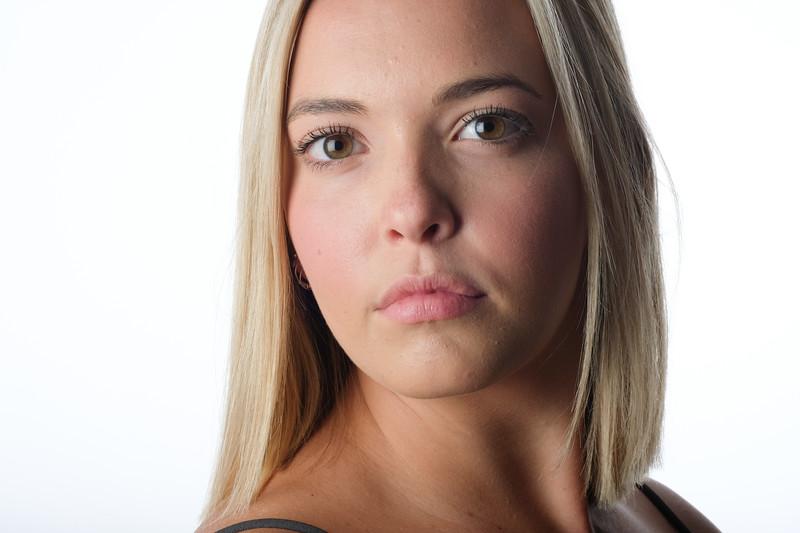 Grace Durham-12