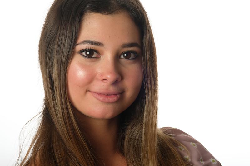 Daniela Urdaneta-20