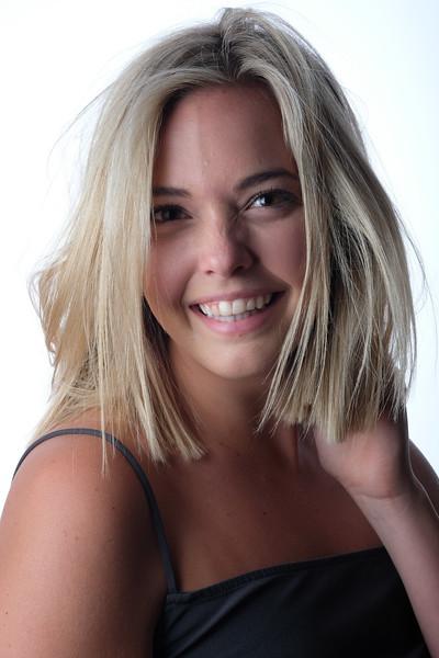 Grace Durham-31