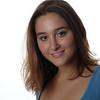 Nicole Budoff-39