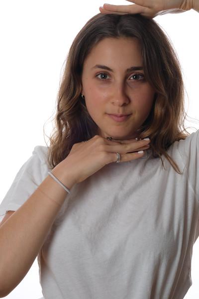 Julia Longo-71