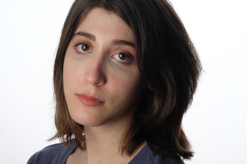Sarah Barnett-31