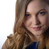 Kristen Mary Fitzpatrick 17