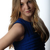 Kristen Mary Fitzpatrick 14