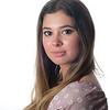 Daniela Urdaneta-5