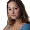 Nicole Budoff-5