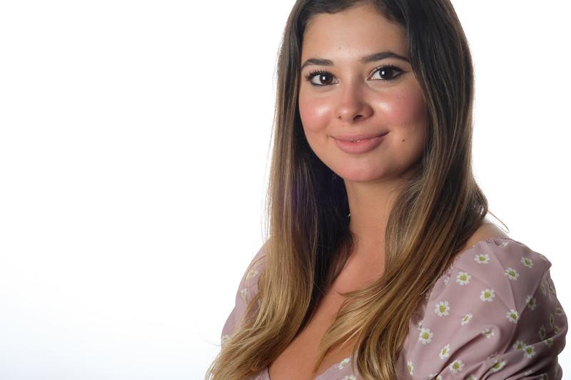 Daniela Urdaneta-8