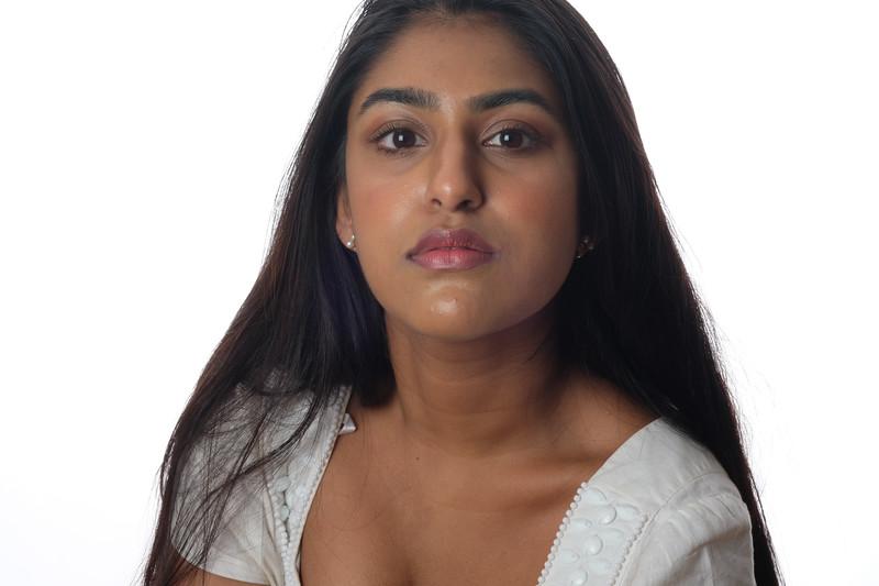 Asha Devi-31