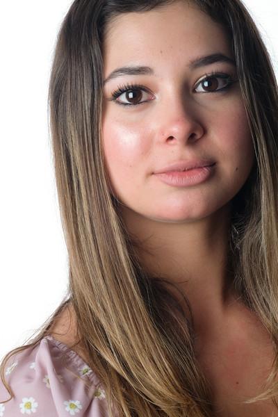 Daniela Urdaneta-30