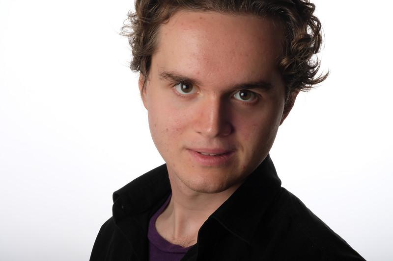 Evan Paul Gilmore-6