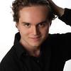 Evan Paul Gilmore-10