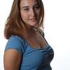 Nicole Budoff-33