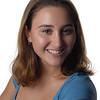 Nicole Budoff-8