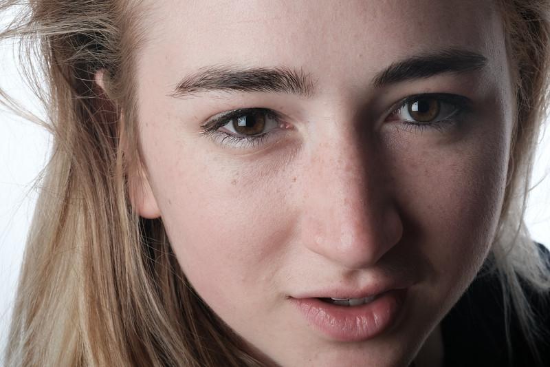 Molly Clark-9