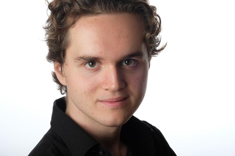 Evan Paul Gilmore-1