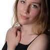 Emily Hromin-17