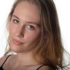 Emily Hromin-21
