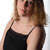 Emily Hromin-25